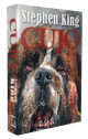 Cujo [slipcased hardcover] by Stephen King [SOLD OUT]